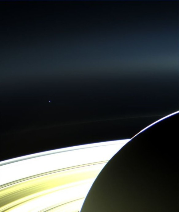 earth_as_seen_from_900_million_miles_away_640_high_01-591x700